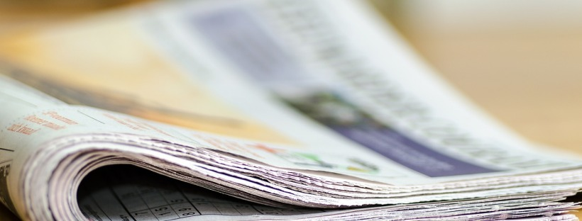 news-writing